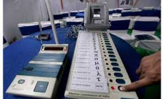 All arrangements complete for counting of votes in J&K on Tuesday