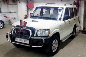 BMC to get 28 new cars after seven years